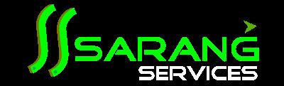 Sarang Services